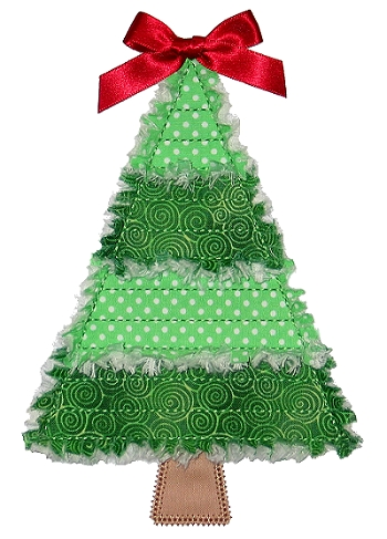 click to enlarge click to enlarge - Christmas Applique Designs