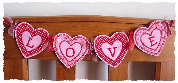 Image result for love banner images